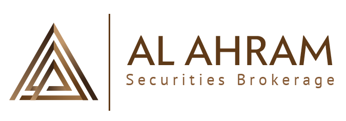 Al ahram securities brokerage and investment journal of world trade and investment laws